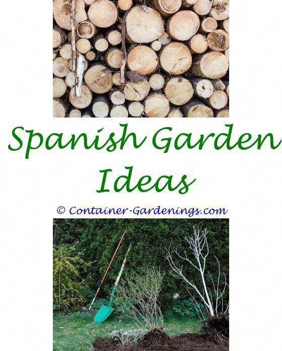 Garden Walls And Fences Ideas Uk Small Vegetable Garden Fence