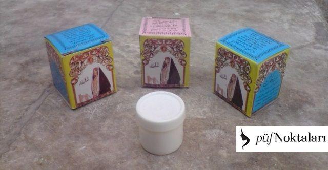 Arap Kızı Kremi:Arap kızı kreminin faydaları,nasıl kullanılır? Arap kızı kremi kullanan ünlüler ve krem fiyatı. Arap kızı kreminin içeriği ve püf noktaları!