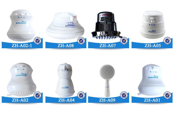 Portable instantáneo calentador electrico agua para la ducha-Calentadores de agua eléctricos -Identificación del producto:1519570790-spanish.alibaba.com