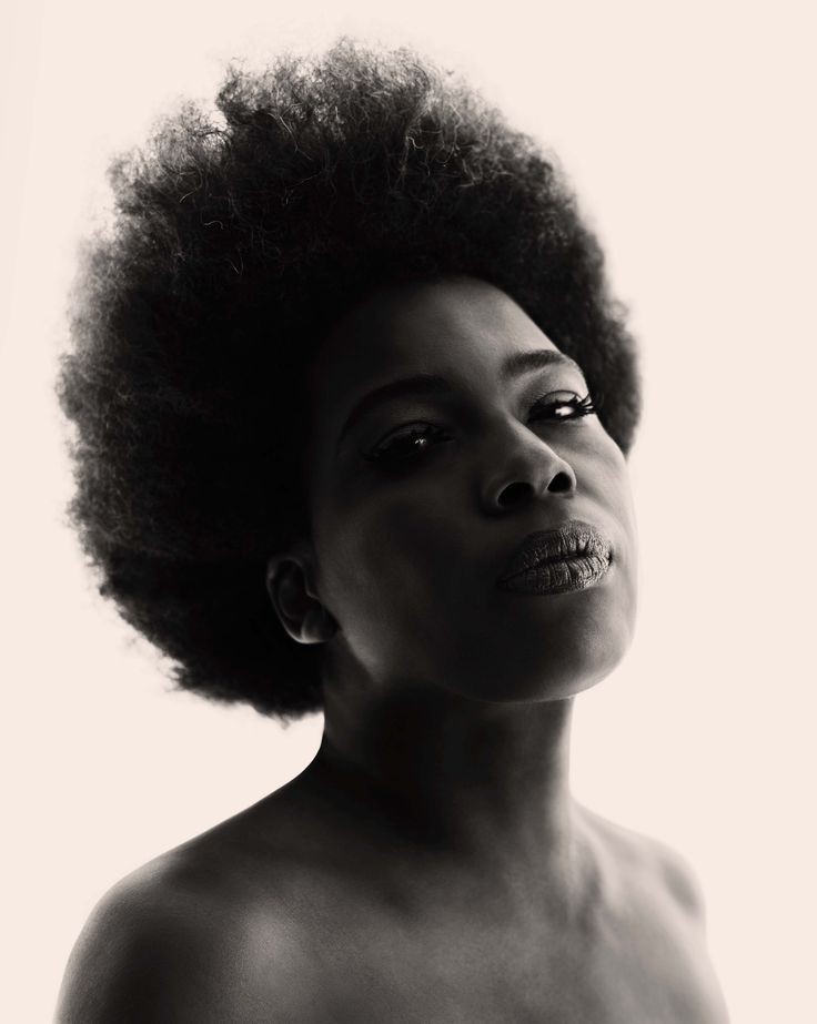 macy gray: 'i still see my voice as odd' entertainment