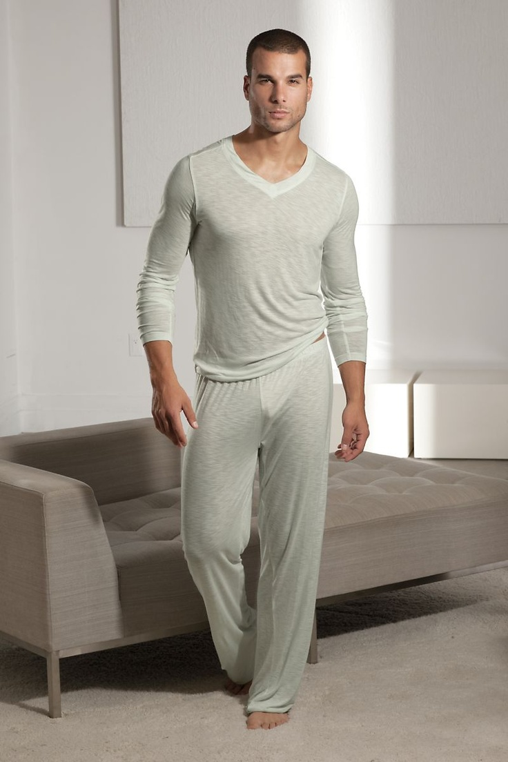 17 Best images about Pajamas on Pinterest | Mens sleepwear ...