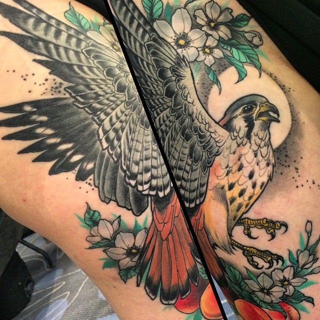 17 best images about tattoo on pinterest david hale for Tenth street tattoo