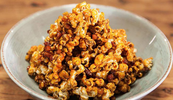 19 best images about Flavoured Popcorn on Pinterest ...