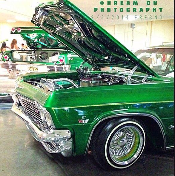 Chevy impala's #windscreen #windscreens #winddeflector http://www.windblox.com/