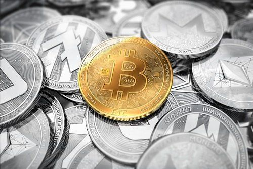 Bitcoin is More Than Just an Investment Option for Iran http://bitcoinist.com/bitcoin-just-investment-option-iran/?utm_campaign=crowdfire&utm_content=crowdfire&utm_medium=social&utm_source=pinterest