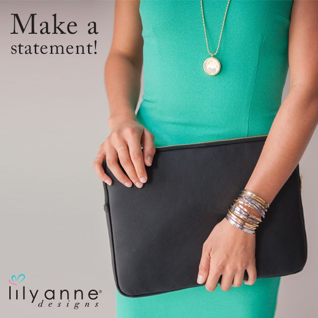 Make a statement with our gorgeous Statement Plates and Soul Affirmation Bracelets!   www.lilyannedesigns.com.au/SarahKelly  #LilyAnneDesigns #StatementPlates #SoulAffirmationBracelets
