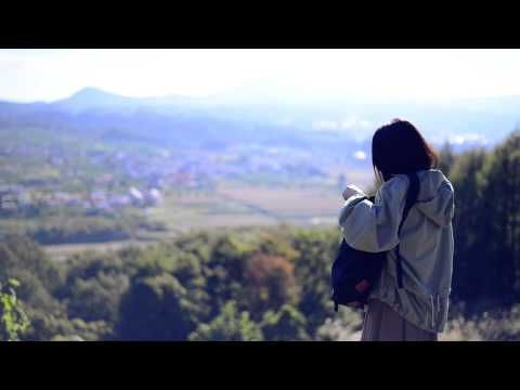 St.Cousair & Iizuna  「この丘で、待ってます」篇 - YouTube