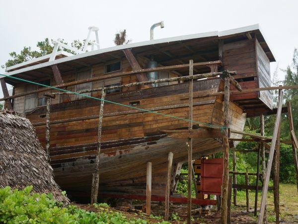 Ship building near fampotakely 013.jpg
