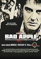 Wtyczka / Bad Apple (2004)