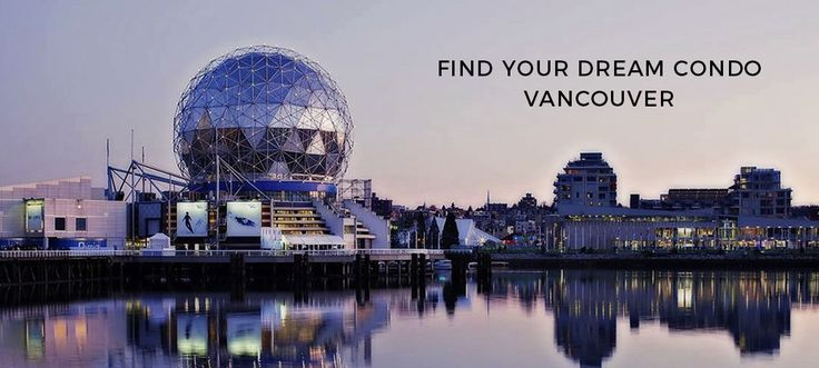 Three Sites to Help You Find Your Dream Condo In Vancouver BC A cool mountain backdrop against an evergreen foreground presides over the gleaming sky scrapers of Vancouver, British Columbia's most populous city. This beautiful coastal metropolis boasts a population of 631,486, and is a go-to destination for US citizens seeking an international experience without …