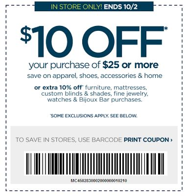 3 day blinds coupon discounts
