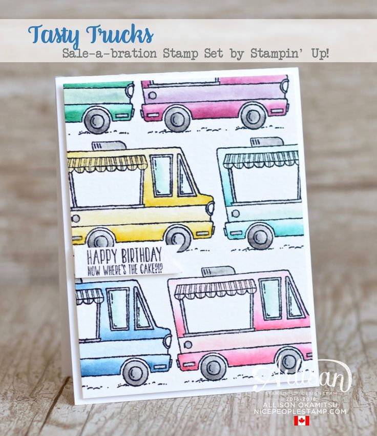 155 best SU Tasty Truck images on Pinterest | Truck, Tasty and ...