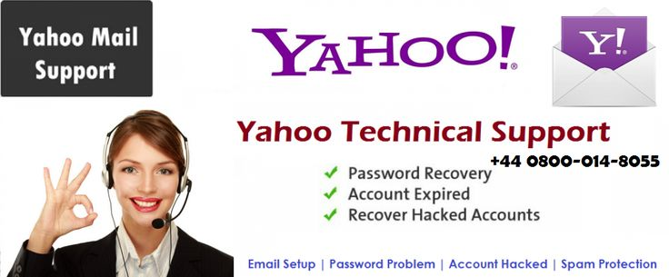Yahoo is termed to be one of the best mail platforms. Even when there exists plenty mail platform online that have extensible features for easy mail exchange but still no one has manage to beat the yahoo mail services and this is because of the fact that yahoo provides so much with the mail services itself. It has huge number of services that can be used within the yahoo platform itself and thus it has managed to be leading mail platform. Other than this its user friendly and customer…