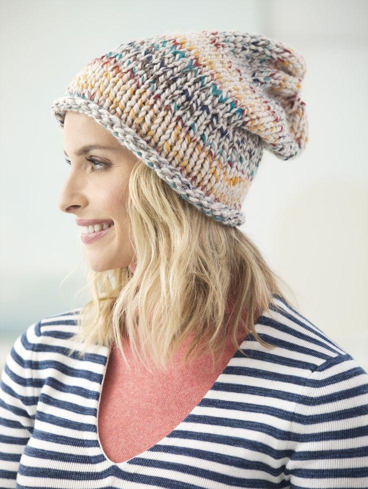 579 best Hats & More... images on Pinterest