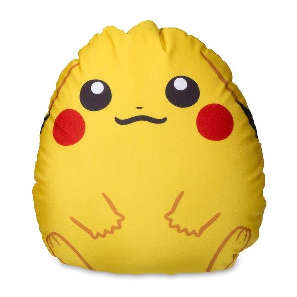 PokemonCenter.com - Spring Egg collection now available   Check out the entire lineup here  from GoNintendo Video Games