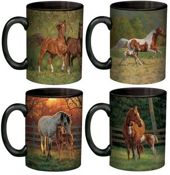 20 Best Cups Images On Pinterest Travel Mugs Tumblers And Horses