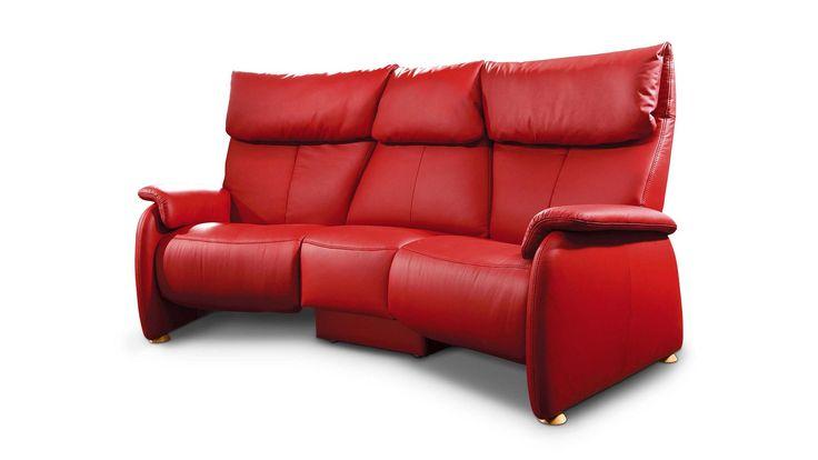 1000 ideas about himolla sofa on pinterest himolla. Black Bedroom Furniture Sets. Home Design Ideas