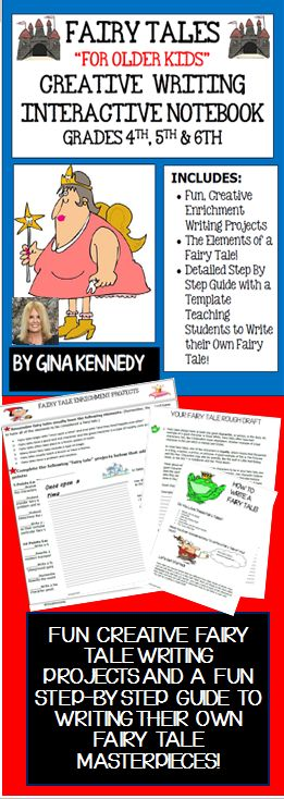 sandals shoes size 11 Upper elementary students will love this   34 Fairy Tale Interactive Notebook   34  This interactive notebook unit includes a complete set of differentiated  fun and creative fairy tale enrichment writing projects  as well as a complete step by step guide to teach students to write their own fairy tale   I  39 ve also include all the elements included in a fairy tale and a template for the students to author their final copy after putting all their elements together into one organized masterpiece