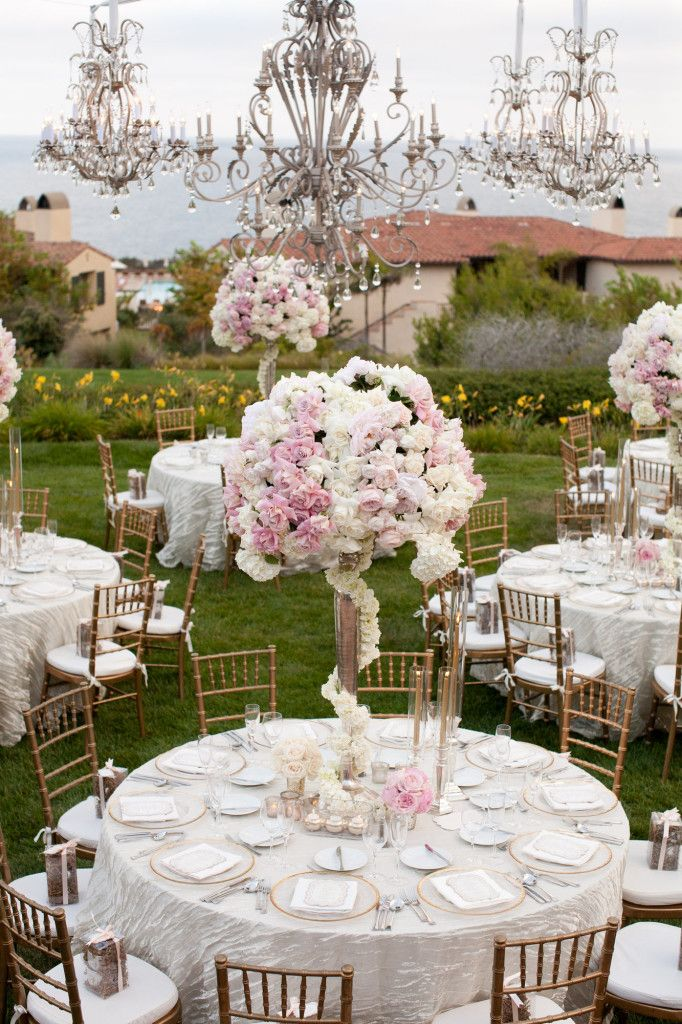 find this pin and more on weddings at terranea resort
