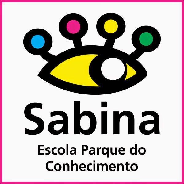 LEVEI MEU FILHO: SABINA ESCOLA PARQUE DO CONHECIMENTO_SANTO ANDRÉ_S...