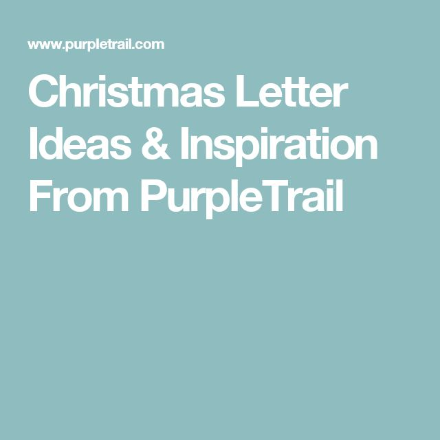 28 best christmas letters images on pinterest christmas for Living room 7 letters