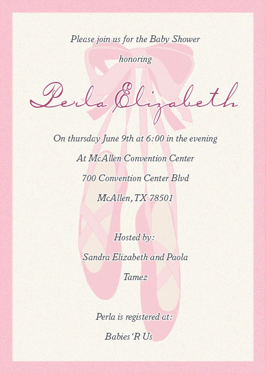 159 best Baby shower ideas images on Pinterest Lilly pulitzer - free downloadable baby shower invitations templates