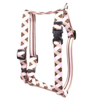 Cfbfacbcbb Aacce F Ca Cd on Tutorial Dog Harness Pattern