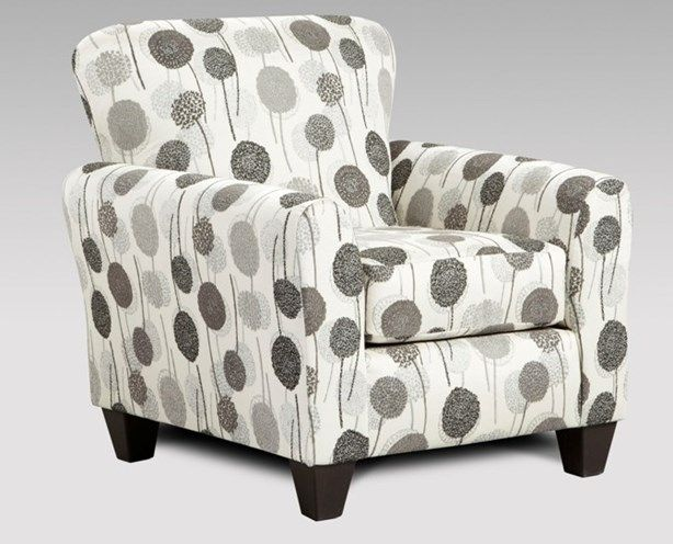 Found it at Wayfair   Columbus Accent Arm Chair. 243 best For The New Home images on Pinterest   Accent chairs