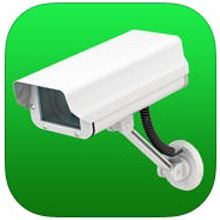 FREE Live Cams Pro iPhone and iPad App on http://hunt4freebies.com