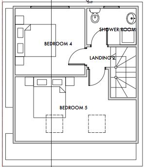 landini floor plan floor home plans ideas picture