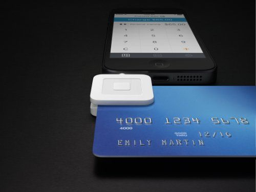 Awesome Top 10 Best Credit Services Account - Top Reviews
