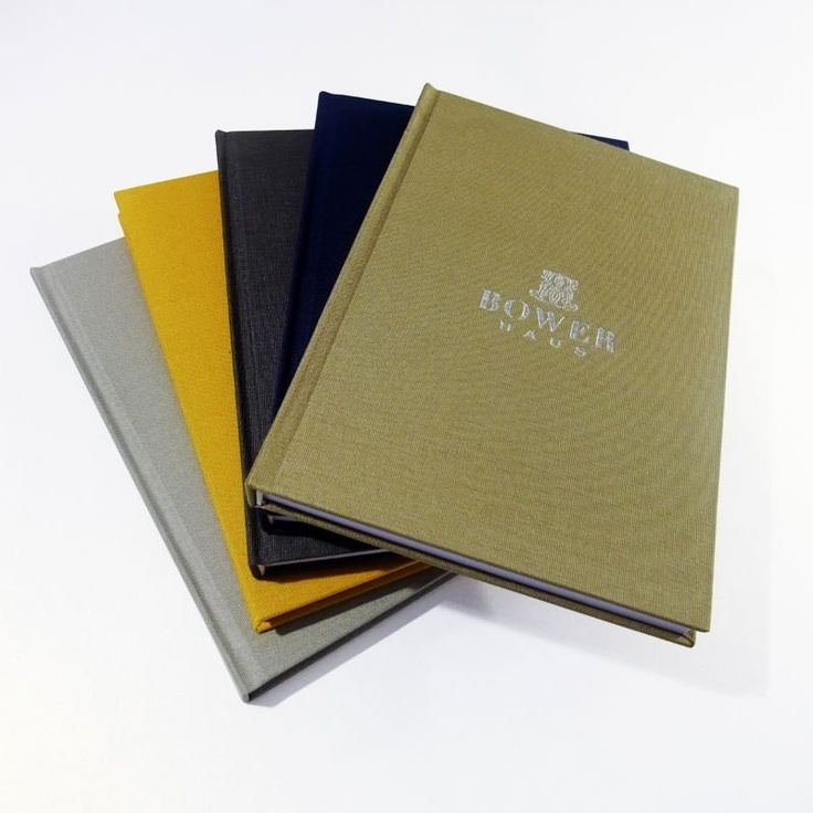 Save 30-50% on your notebook printing. PrintweekIndia.com print day planners, folders and binders with fast and excellent service. They print and distribute your printing order.