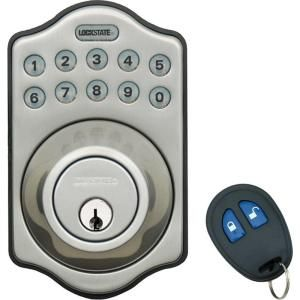 Top 25 Ideas About Deadbolt Lock On Pinterest Gadgets