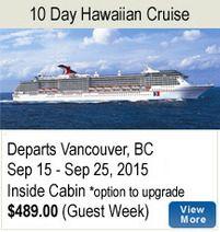 See more travel deals at gaabtravelclub.com