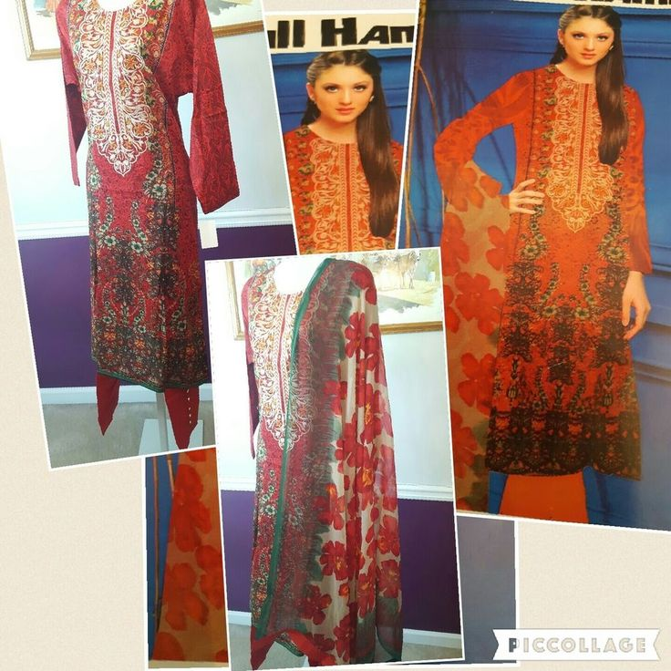 US $59.99 New with tags in Clothing, Shoes & Accessories, Cultural & Ethnic Clothing, India & Pakistan