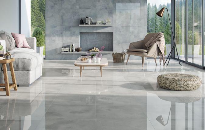 Kolekcja Naturstone powstała z inspiracji strukturą skały. Dzięki zastosowaniu najnowszej, jedynej w Europie technologii podwójnego zasypu z wykorzystaniem systemu kolorowania na sucho Freestyle, powierzchnię płytek zdobi niepowtarzalny, tonalny wzór, idealnie oddający niejednorodną fakturę kamienia. klasyka | styl | wnętrze | inspiracja | dom | mieszkanie | łazienka | salon | kuchnia | classy | classy interior | interior I bathroom inspiration I home inspiration I ceramic | ceramic tiles