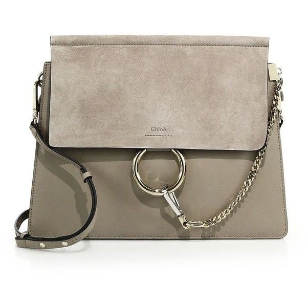 Best 25  Chloe handbags ideas on Pinterest