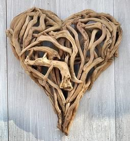 Matthew, I would like to try something like this with you old antlers and the pieces. Or may be write out home. with them.