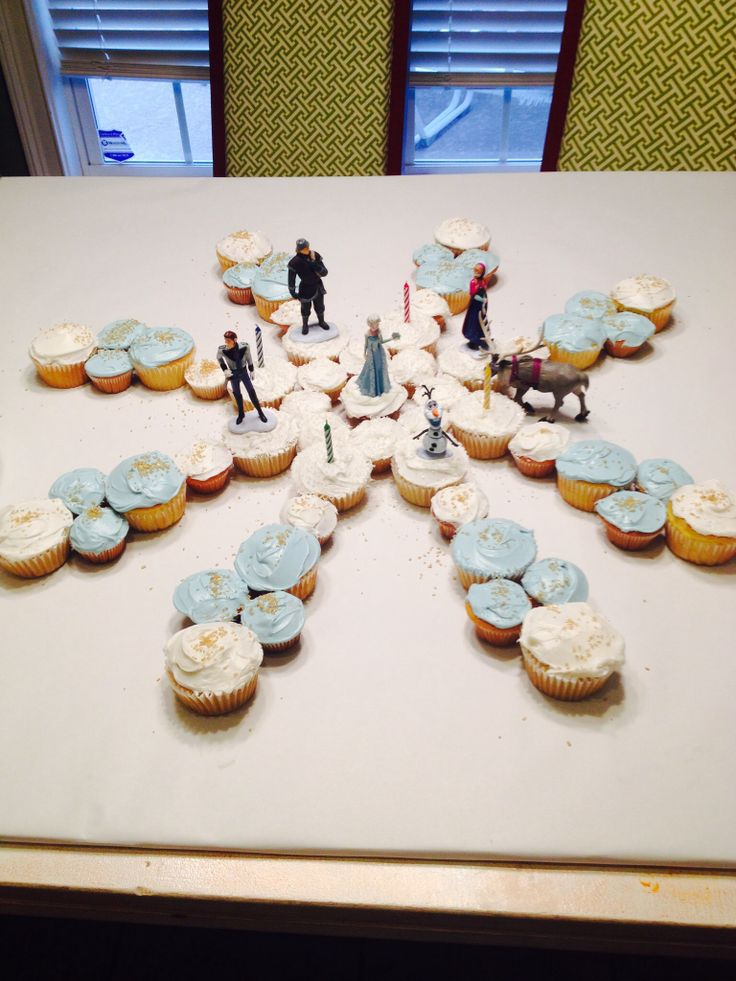 77 best Easy Peasy Birthday Cakes images on Pinterest Birthday