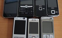 Which is the best smartphone manufacturer?