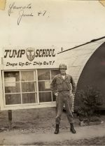Hal Moore Biography | We Were Soldiers Once,,, and Young