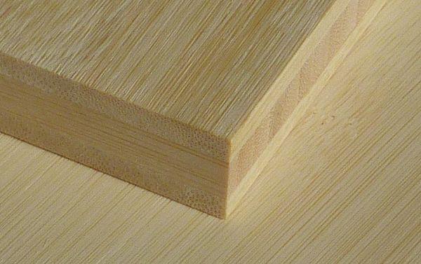 Bambusplatte 19 Mm Natur Detail Zum Vergrossern Bitte Bild Anklicken Bambus Bambusrohre Natur