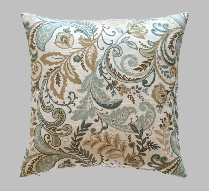 1000 ideas about Brown Pillows on PinterestFur pillow Faux