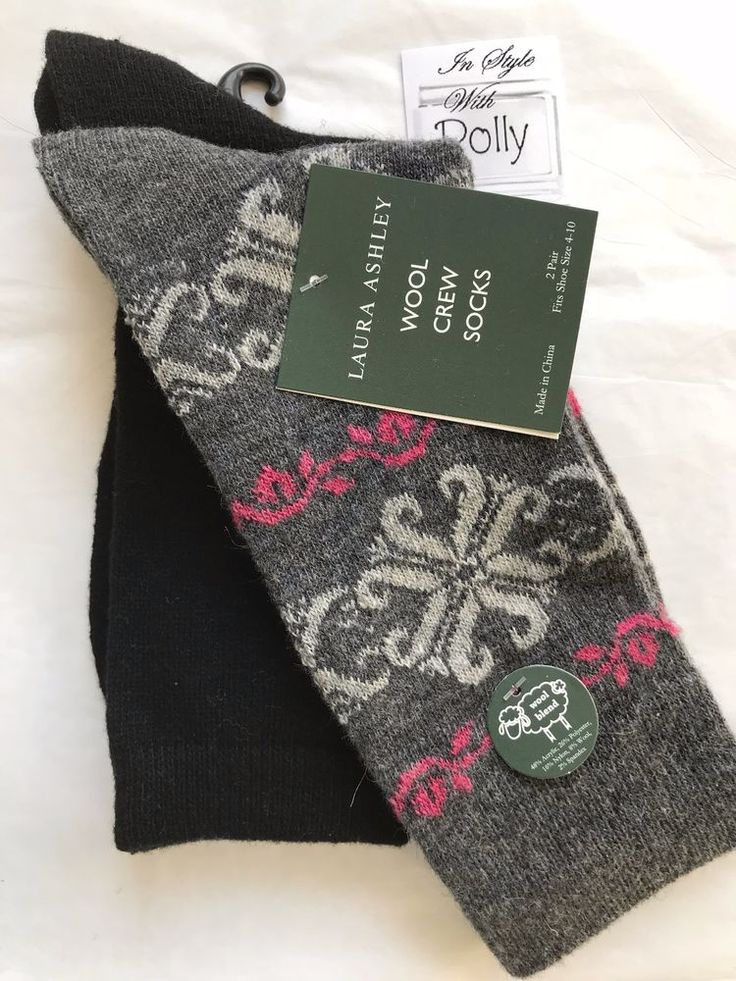 569 best Ladies SOCKS images on Pinterest | Knee highs, Knee socks ...
