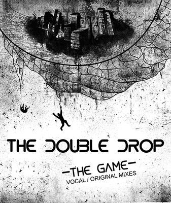 Awesome release, from The Double Drop - The Game (EP) - https://soundcloud.com/the-double-drop/the-double-drop-the-game-radio - u must listen it and buy for sure!!