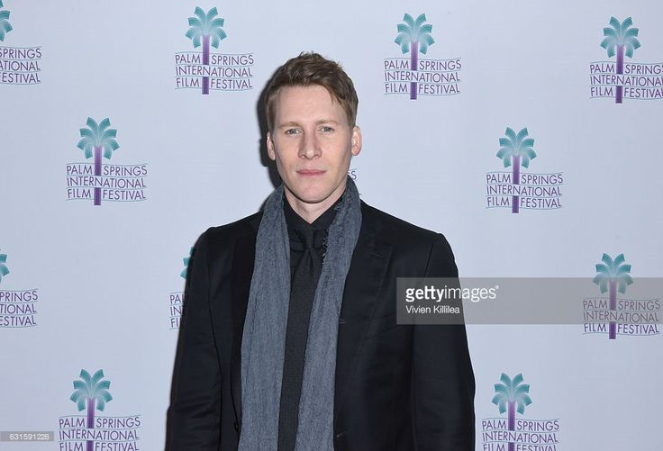 News about dustin lance black on Twitter