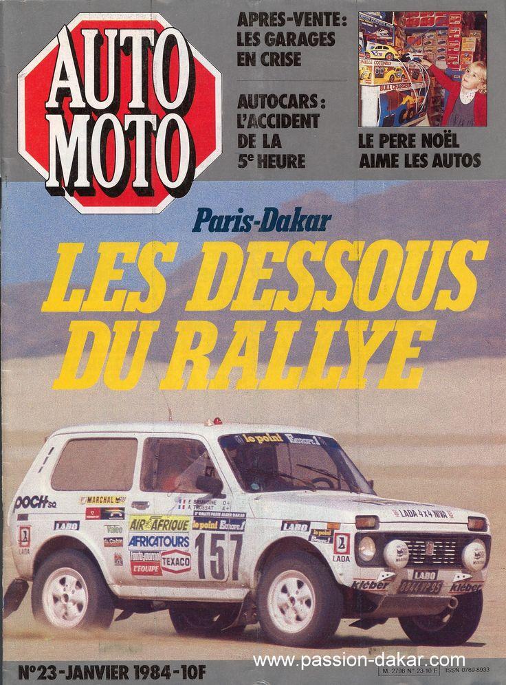 AUTO MOTO N° 23 DE JANVIER 1984.jpg (1650×2234)
