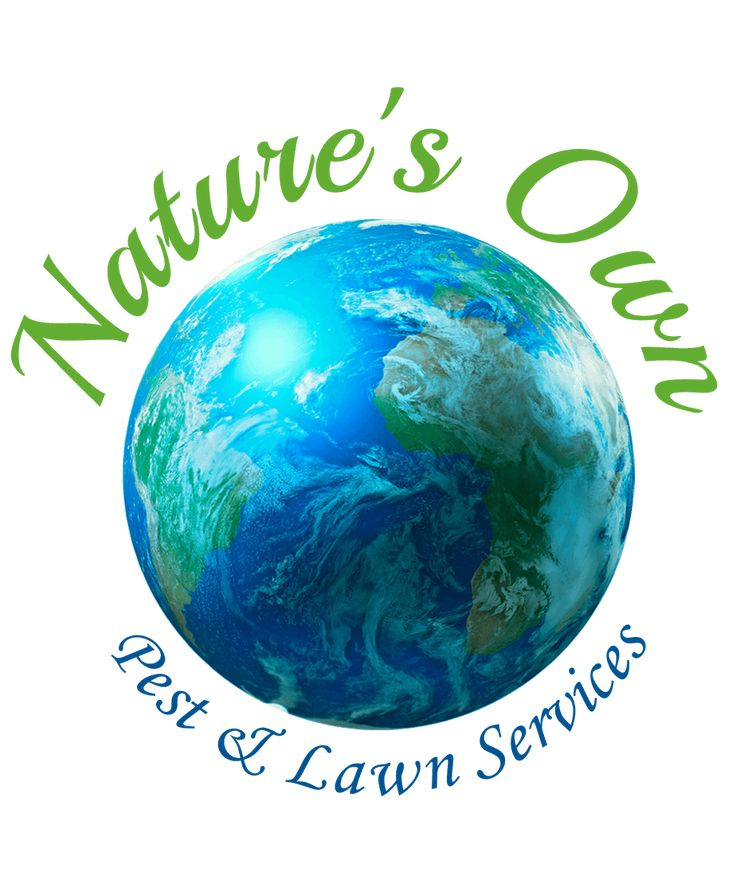 Nature's Own Pest & Lawn Services Organic Pest Control Solutions Provides Positive Results In Texas