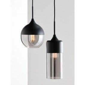 Modern Pendant Lights | Contemporary Pendant Lighting | Designer Pendant Light | Trendy Pendant Lights | Pendant Lamps - Industrial