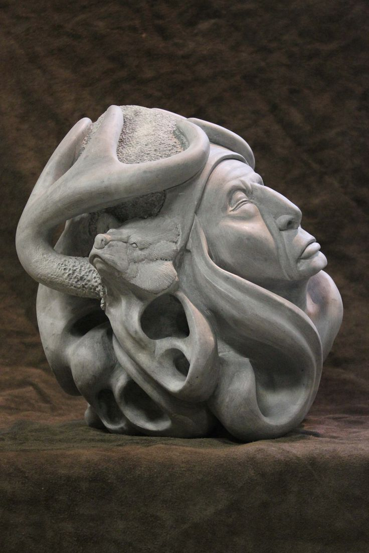 Pin by Beverly Stewart on Soapstone carving ideas